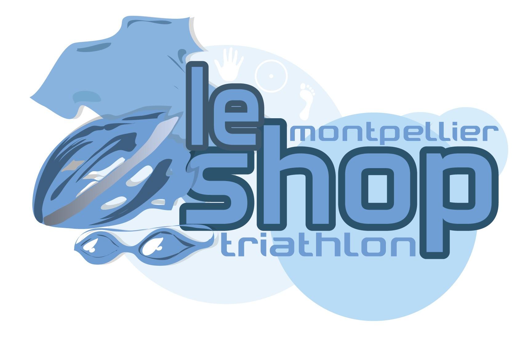 Boutique Montpellier Triathlon